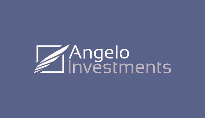 hyperloop, angelo investments, pod, transpod