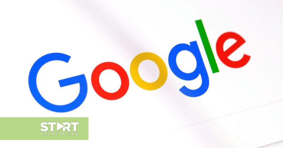 google, primo, serp