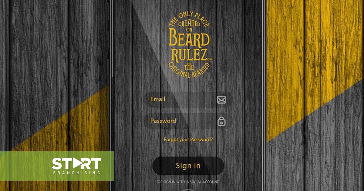 beard_rulez