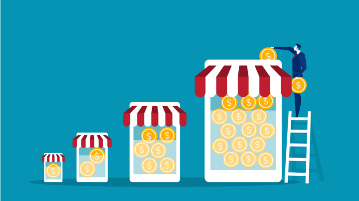 Franchising costo zero, attività in franchising a costo zero