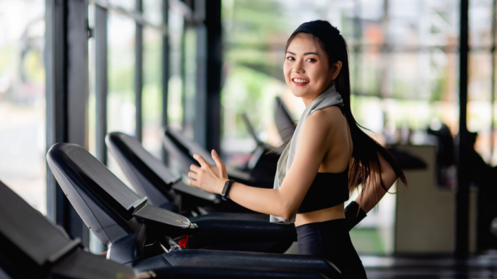 fit and go franchising, franchising fit&go