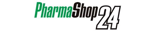 pharmashop 24 franchising